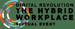 DR-hybrid-working-logo