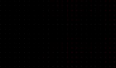 bg-pattern-vertical